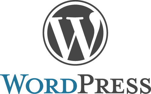 WordPress.com Hosted Site
